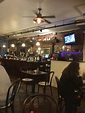 417 Union - Updated COVID-19 Hours & Services - 639 Photos ...