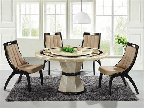 high  dining table  chairs tl  high