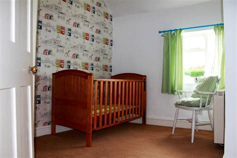 bq wallpaper  bedroom  hd wallon