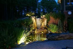 Outdoor life inc landscape contracting