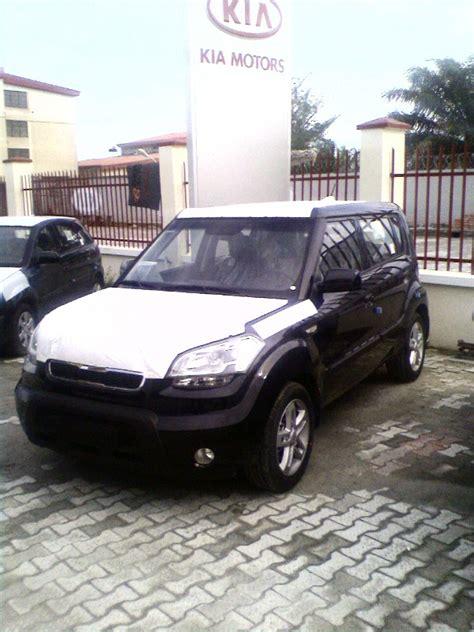 kia jeep 2010 brand new kia mini suv jeep kia soul for sale price is