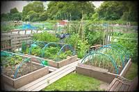 excellent small outdoor patio design ideas Piquant Small Backyard Vegetable Garden Sideas Ideas Jolly ...