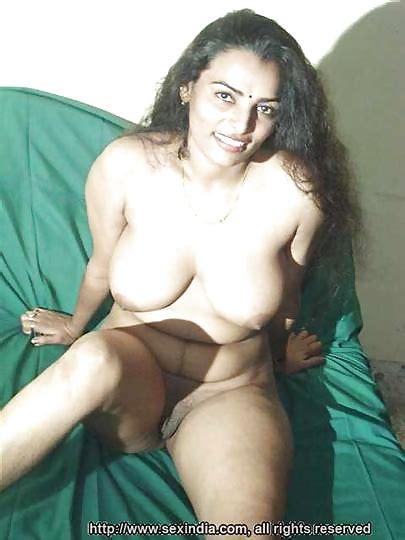 South Indian Aunty Xxx 82 Pics Xhamster