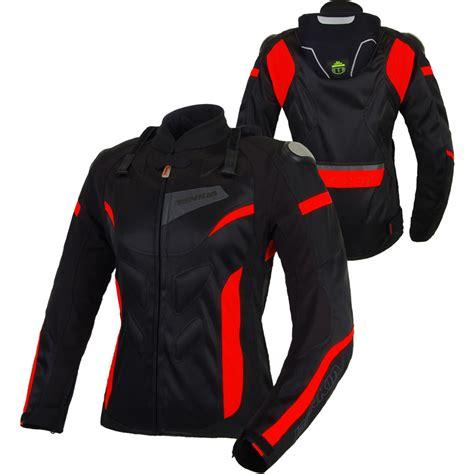 motocross jacket benkia motorcycle racing jackets women motocross jacket
