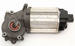 Electric Power Steering Motor 06