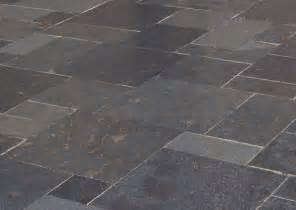 outdoor slate tile design contemporary tile design magazine