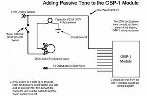 Obp 2 Wiring Diagram   20 Wiring Diagram Images