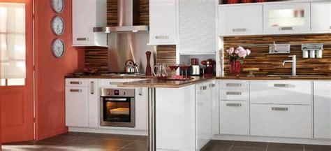 modele de table de cuisine lapeyre cuisine et table photo 8 10 une cuisine avec