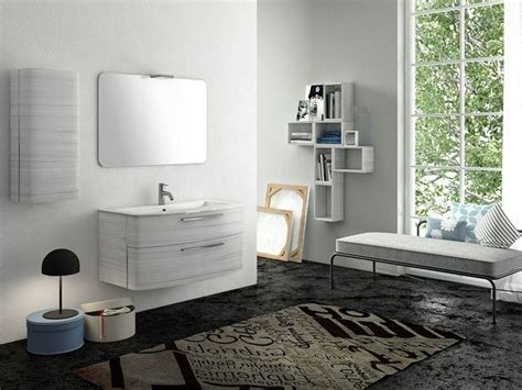 iperceramica mobili bagno 180 best images about mobili bagno on cas