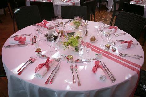 site de decoration de table pour mariage votre heureux photo de mariage