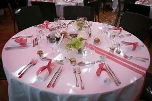 Decoration De Table De Mariage : table pour mariage decoration le mariage ~ Melissatoandfro.com Idées de Décoration