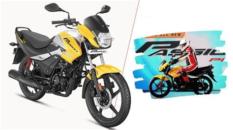 This ended the joint venture between the two companies. BS6 2020 Hero Passion Pro Launched In India - 5 Things To Know