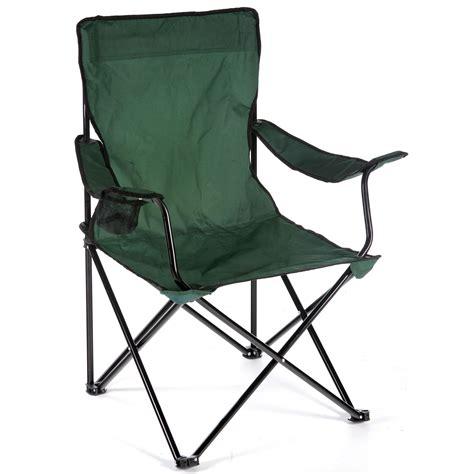 green cing chair at hayneedle
