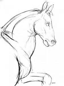 Vaquero A Caballo Dibujalia Dibujos Para Colorear