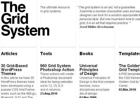 50 beautiful typography websites designs for inspiration inspiration design blog