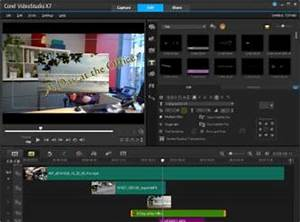 Corel Videostudio Pro X7 : corel videostudio pro x7 review rating ~ Udekor.club Haus und Dekorationen