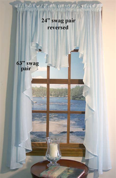 ricardo sheer curtains curtain menzilperde net