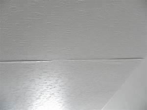 Decolle Papier Peint : probl me de papier peint qui se d colle ~ Dallasstarsshop.com Idées de Décoration