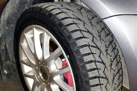 winter tire review toyo observe  ice page