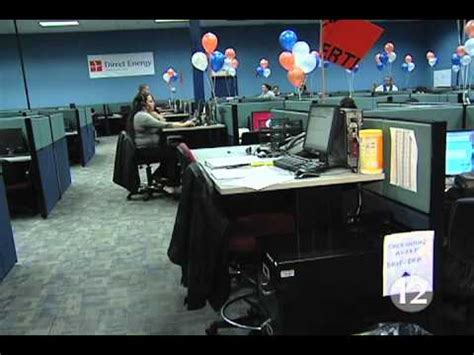 Teleperformance Edinburg by Teleperformance
