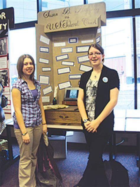 south haven tribune schools education students