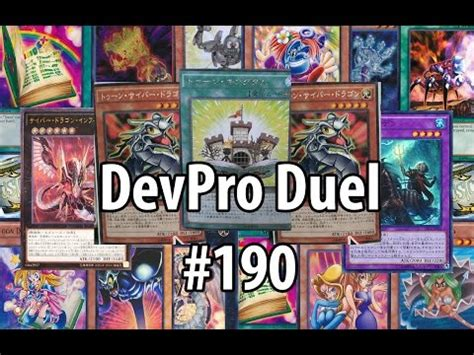 yugioh top tier decks june 2015 deck 2015 duels new support included funnycat tv