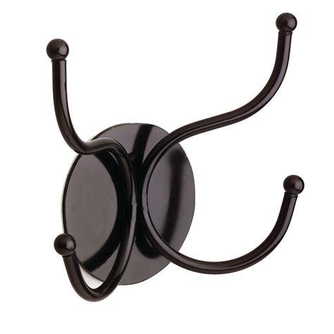 buddy products            steel  hook coat rack   plate frame