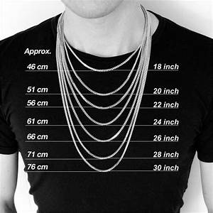 Mens Cuban Link Chain Necklace Stainless Steel 9 Mm