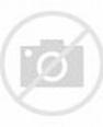1984 Ronald Reagan vs Walter Mondale Debate Poster | eBay