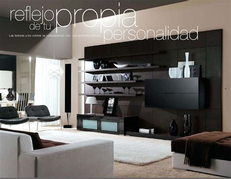 designer livingrooms modern deco living rooms