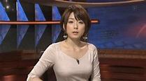 女子アナのお色気・節電対策、秋元優里、加藤綾子、平井理央の場合!? - Boo-HeeのHoppingブログ
