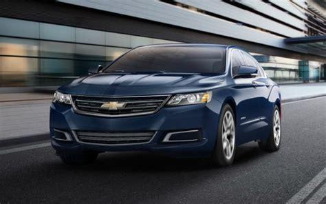 chevrolet impala   lt  uae  car prices