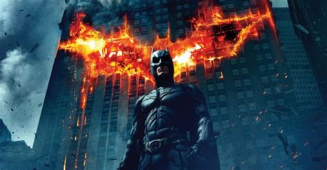 list  top   hollywood action movies   time