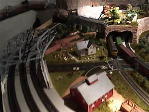 Peter U0026 39 S 10ft By 24 Ft Layout