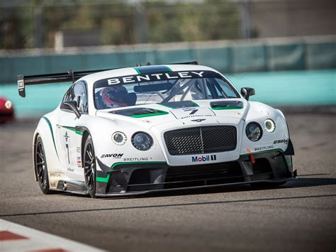 bentley racing 2014 bentley continental gt3 supercar race racing d