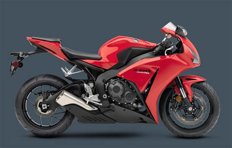 cbr bike specification 2015 honda cbr 1000 rr pics specs and information