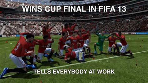 Usa Soccer Memes - 31 best soccer memes images on pinterest funny memes fun and game of