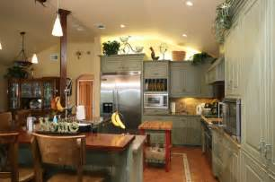 small kitchen island ideas country green kitchen farmhouse kitchen other metro