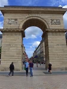 Porte Du Diable Dijon : les 629 meilleures images du tableau bourgogne sur ~ Dailycaller-alerts.com Idées de Décoration