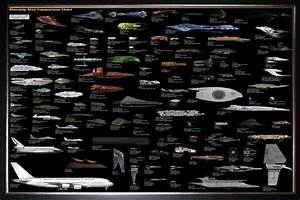 Usd To Lkr Chart Printed Sci Fi Silk Poster Movie Series From Silk Poster