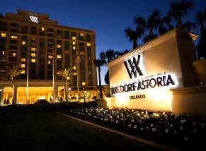 best wedding venues in chicago orlando resort photos waldorf astoria orlando photo gallery