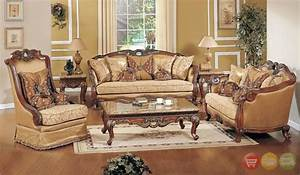 nice chairs for living room khosrowhassanzadehcom With nice chairs for living room