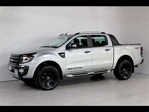 Ford Ranger 2014 : 2014 ford ranger wildtrak team hutchinson ford youtube ~ Melissatoandfro.com Idées de Décoration