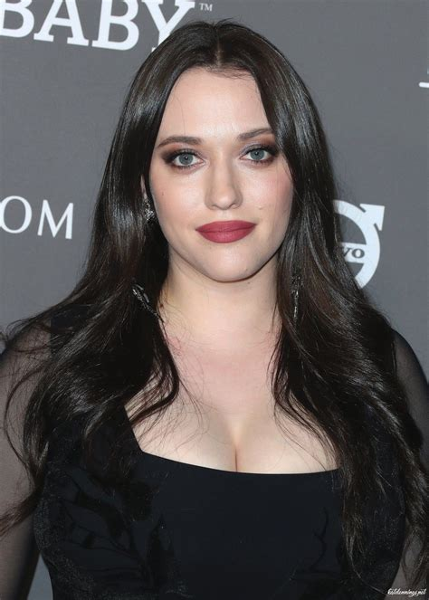 Kat Dennings Class Style Sexiness Perfection