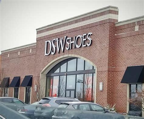 nordstrom rack northbrook dsw designer shoe warehouse lukket 15 billeder 13