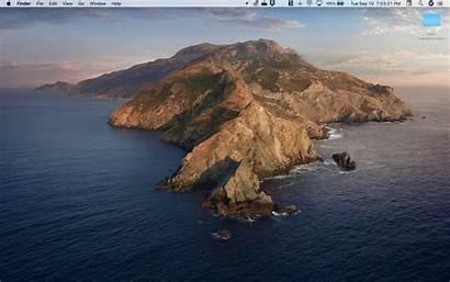 Catalina Macos Apple Mac Dynamic Beta Updated