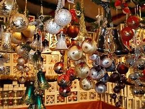 Weihnachtskugeln Aus Lauscha : jingle bells chistbaumschmuck aus lauscha unsere ~ Orissabook.com Haus und Dekorationen
