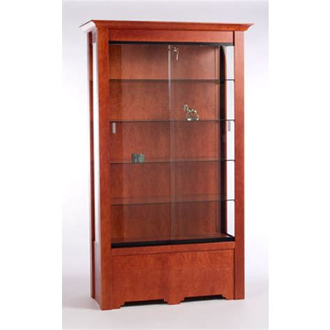cherry kitchen cabinets pictures gl606 laminate wall display 5373