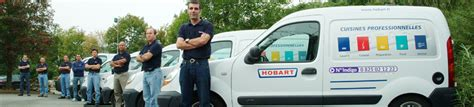hobart cuisine service après vente hobart pour le matériel de cuisine
