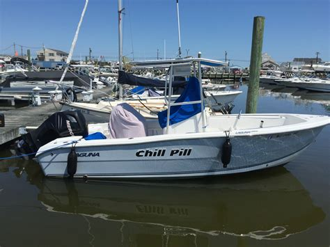 Centre Console Boats For Sale Usa by Laguna C210sc Center Console Boat Boat For Sale From Usa